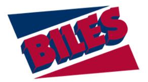 Biles Electrical & Mechanical Contractors